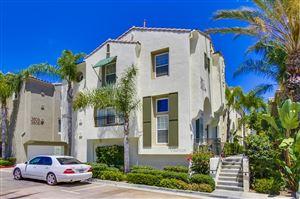 Photo of 3810 Mykonos Ln #9, San Diego, CA 92130 (MLS # 180039026)