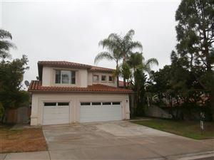 Photo of 6634 Towhee Lane, Carlsbad, CA 92011 (MLS # 180052026)