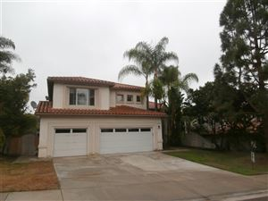 Photo of 6634 Towhee Lane, Carlsbad, CA 92011 (MLS # 180052026)