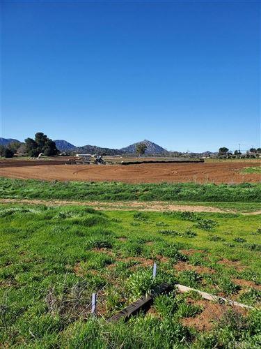 Photo of 3154 Rancho Maria Lane, Ramona, CA 92065 (MLS # 200013026)