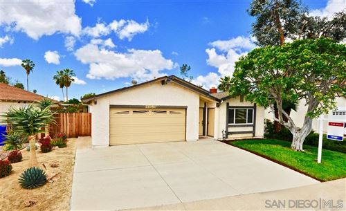 Photo of 11080 Polaris Dr, San Diego, CA 92126 (MLS # 200014026)