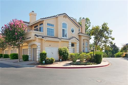 Photo of 11131 Provencal Pl, San Diego, CA 92128 (MLS # 200040026)