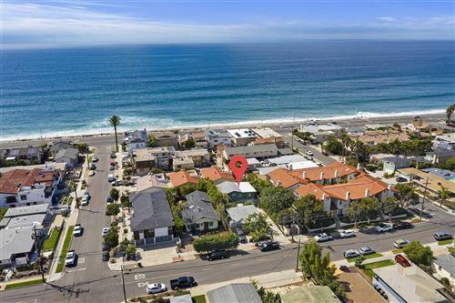 Photo of 3481 Garfield St, Carlsbad, CA 92008 (MLS # 210028026)