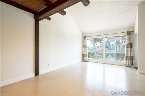 Photo of 6255 Rancho Mission Road #308, San Diego, CA 92108 (MLS # 200033027)