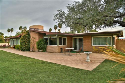 Photo of 408 Pointing Rock Dr, Borrego Springs, CA 92004 (MLS # 210004027)