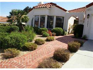Photo of 16061 Avenida Aveiro, San Diego, CA 92128 (MLS # 180063028)