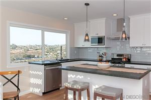 Photo of 5572 Dream St, San Diego, CA 92114 (MLS # 190056028)