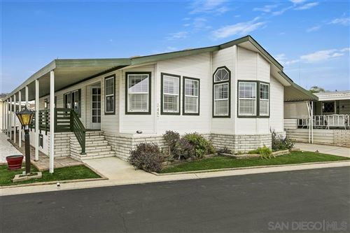 Photo of 3457 Don Porfirio Dr, Carlsbad, CA 92010 (MLS # 200016028)