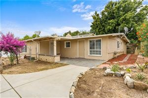 Photo of 534 Porter Street, Fallbrook, CA 92028 (MLS # 301560028)