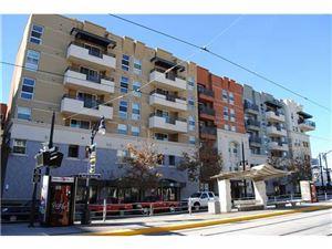 Photo of 550 Park Blvd #2404, San Diego, CA 92101 (MLS # 180068029)
