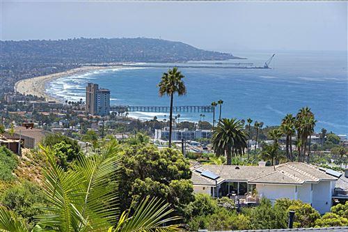 Photo of 1164 Avenida Amantea, La Jolla, CA 92037 (MLS # 200032029)