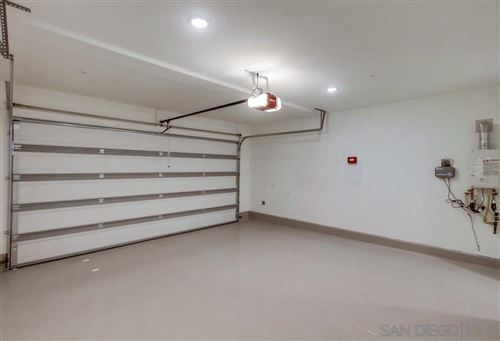 Tiny photo for 1166 Holly Ave #7, Imperial Beach, CA 91932 (MLS # 210026029)