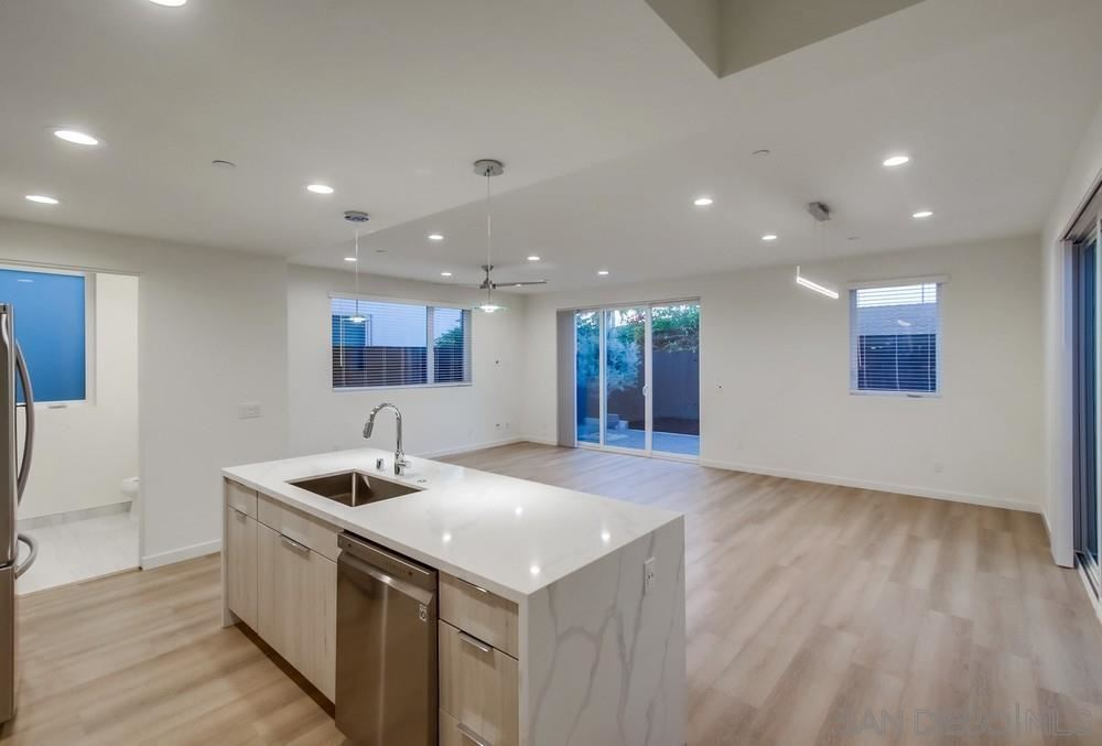 Photo of 1166 Holly Ave #7, Imperial Beach, CA 91932 (MLS # 210026029)