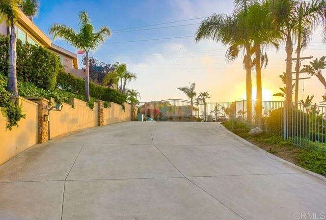 Photo of 840 Highland Drive, Solana Beach, CA 92075 (MLS # NDP2110029)