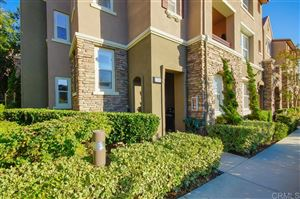 Photo of 1382 Dandelion Way, San Marcos, CA 92078 (MLS # 190057030)