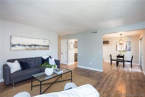 Photo of 1035 E Washington Ave #7, Escondido, CA 92025 (MLS # 210013030)