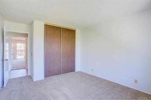 Tiny photo for 575 Otay Lakes Road #6, Chula Vista, CA 91913 (MLS # PTP2103030)