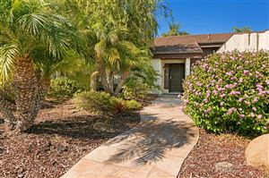 Photo of 1610 TUCKER LANE, Encinitas, CA 92024 (MLS # 190060031)