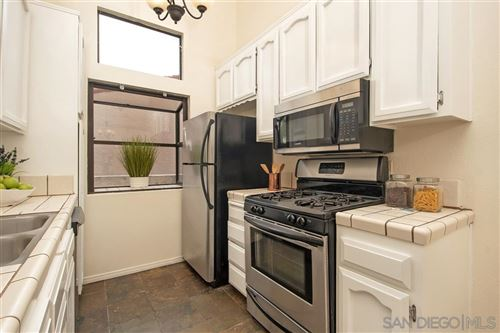 Tiny photo for 3722 Arnold Ave #11, San Diego, CA 92104 (MLS # 200003031)