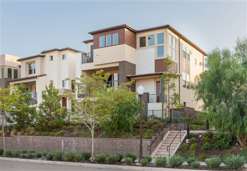 Photo of 15132 Lincoln Loop, San Diego, CA 92127 (MLS # 200048031)