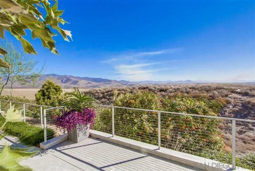 Photo of 2210 Element Way, Chula Vista, CA 91915 (MLS # 200052031)