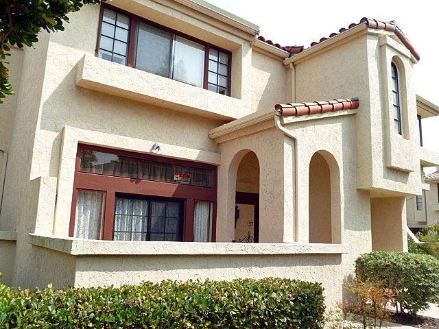 Photo of 5715 Balitimore Drive #137, La Mesa, CA 91942 (MLS # 200046031)