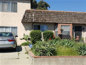 Photo of 7676 Madison Ave, Lemon Grove, CA 91945 (MLS # 190013032)