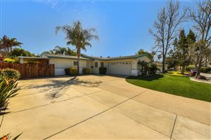 Photo of 14637 Evening Star Dr, Poway, CA 92064 (MLS # 190017032)