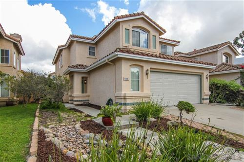 Photo of 11331 Porreca Pt, San Diego, CA 92126 (MLS # 200014032)