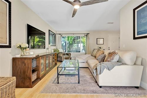 Photo of 2735 Caminito Verdugo, Del Mar, CA 92014 (MLS # 210012032)