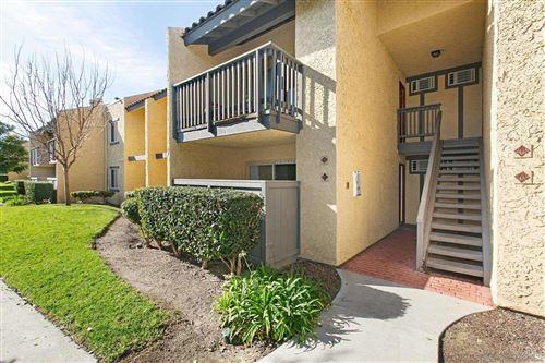 Photo of 2910-3040 Alta View, San Diego, CA 92139 (MLS # 210022032)