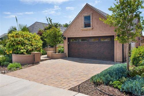 Photo of 4615 Buckingham Lane, Carlsbad, CA 92010 (MLS # NDP2105032)
