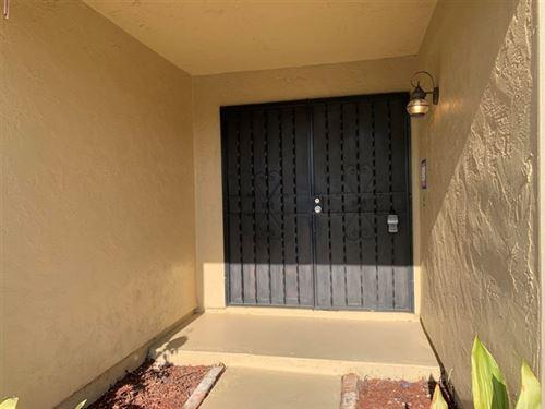 Tiny photo for 1365 Wystone Dr, San Diego, CA 92113 (MLS # PTP2103032)