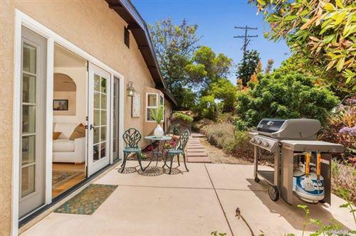 Tiny photo for 2208 Pentuckett Avenue, San Diego, CA 92104 (MLS # PTP2104032)