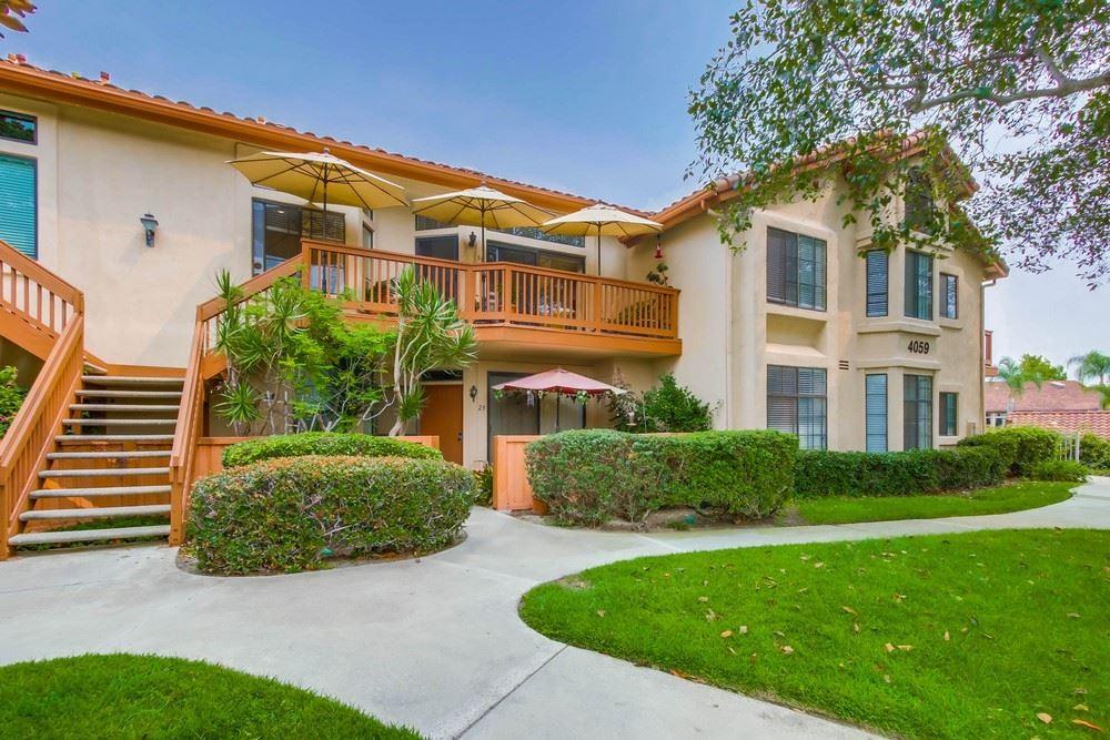 Photo of 4059 Carmel View Rd #30, San Diego, CA 92130 (MLS # 200046032)