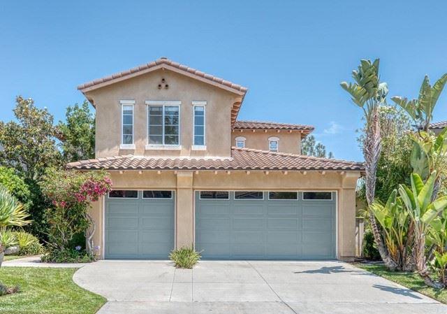 Photo of 3530 Knollwood Drive, Carlsbad, CA 92010 (MLS # NDP2108032)