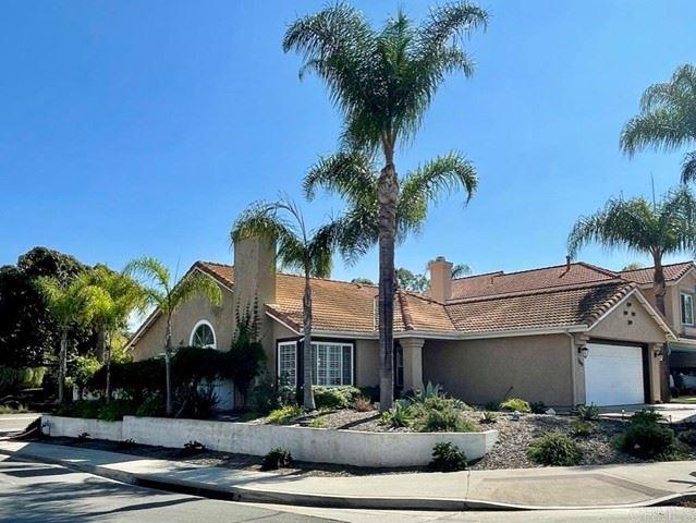 Photo of 769 Avenida Amigo, San Marcos, CA 92069 (MLS # NDP2112032)