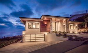 Photo of 850 La Jolla Rancho Rd, La Jolla, CA 92037 (MLS # 180058033)