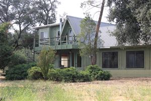 Photo of 9727 River Dr., Descanso, CA 91916 (MLS # 190037033)