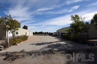 Photo of 2345 Stirrup Rd, Borrego Springs, CA 92004 (MLS # 200041033)
