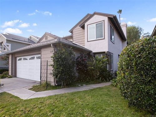 Photo of 6811 Caminito Sueno, Carlsbad, CA 92009 (MLS # NDP2100033)
