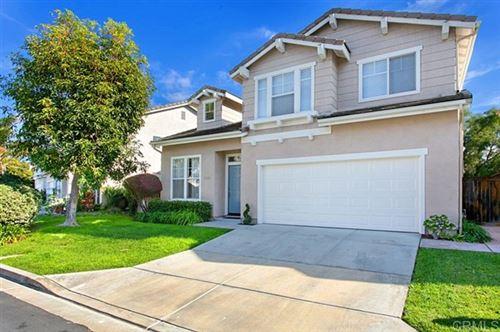 Photo of 7780 Corte Promenade Avenue, Carlsbad, CA 92009 (MLS # 170004034)