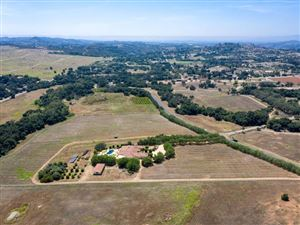 Photo of 14451 Cool Valley Ranch Rd., Valley Center, CA 92082 (MLS # 190032034)