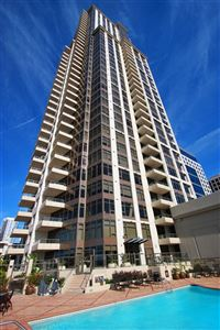 Tiny photo for 700 W E St #301, San Diego, CA 92101 (MLS # 190034034)