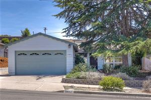 Photo of 3617 Fireway Drive, San Diego, CA 92111 (MLS # 190046034)
