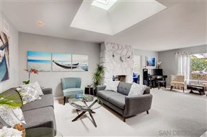 Photo of 6202 Mount Aguilar Drive, San Diego, CA 92111 (MLS # 190047034)