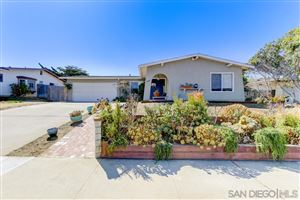 Photo of 4005 Pala Rd, Oceanside, CA 92057 (MLS # 190056034)