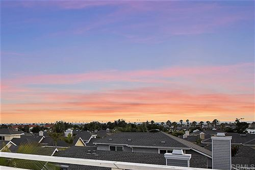 Photo of 6813 Shearwaters, Carlsbad, CA 92011 (MLS # 200015034)