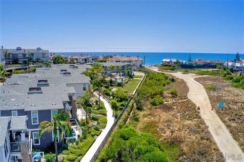 Photo of 2393 Ocean St, Carlsbad, CA 92008 (MLS # 200020034)