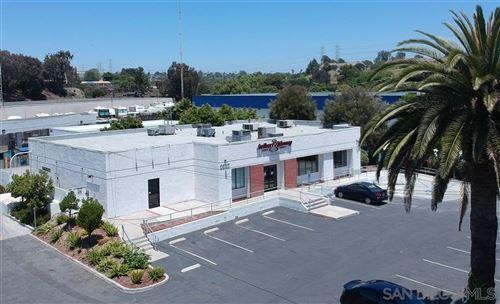 Photo of 2952 Oceanside Blvd, Oceanside, CA 92054 (MLS # 200025034)